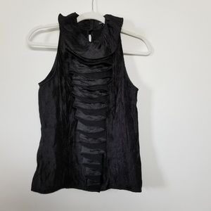 Tops - Womens Top Sz Small